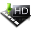 EOE HD Video Converter - xueshen an