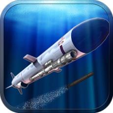 Activities of Russian Navy Submarine Fleet: Warship Simulator 3D