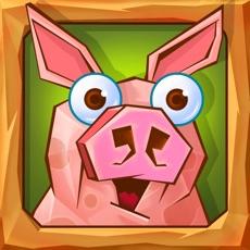 Activities of Piggy best run