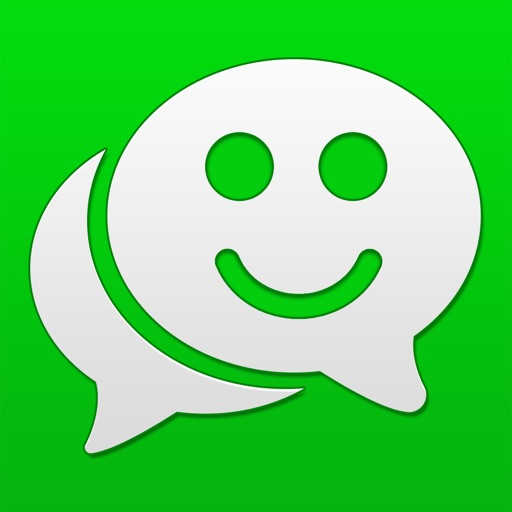 YuChat Video call & messenger