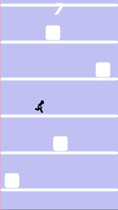 Runner Jumper screenshot three