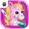 Pony Sisters Pet Hospital - Animal Medical Care