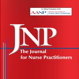 The Journal for Nurse Practitioners