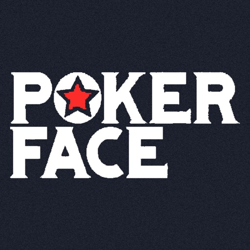 Poker Face Magazine