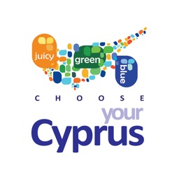 Choose you Cyprus