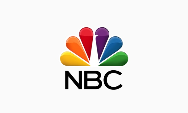 how to watch nbc show in canada
