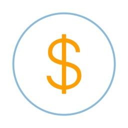 Spending Budget Tracker