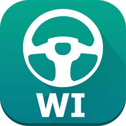 Wisconsin Driver Permit Test – Practice Questions
