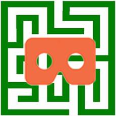 Activities of PTC Maze