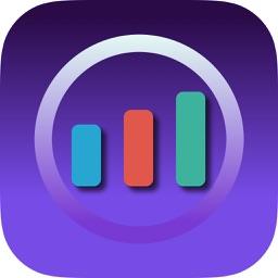 Stock Pioneer-Stocks Trading Quant Simulator