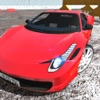 Fastest Car Parking 3D - iPhoneアプリ