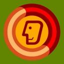 icone Arabic TTS - تكلم