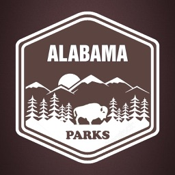 Alabama National & State Parks