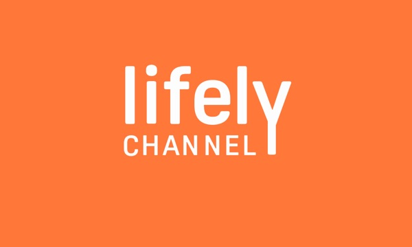Lifely Channel