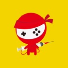 村知叔 icon