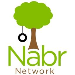 Nabr Network