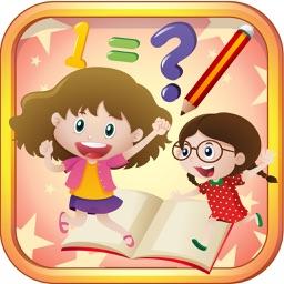 Kids Memory & Match Fun Learning for Preschool