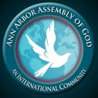 A3oG icon
