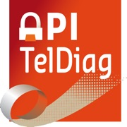 APITelDiag