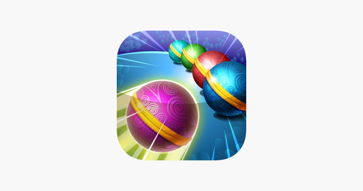 Sparkle Epic im App Store