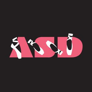 Angela Smith School of Dance app