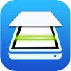 Instant Scanner Pro: PDFドキュメントスキャナと注釈
