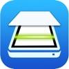 Instant Scanner Pro: PDF文档扫描器和签名注释文档
