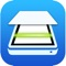 Just point your iPhone camera to any documents, Instant Scanner will auto scan into multi-page PDF files in batch