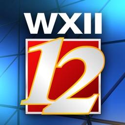 WXII 12 News - Piedmont Triad News and Weather