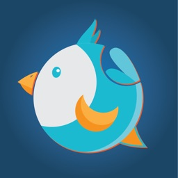 Pigeon App