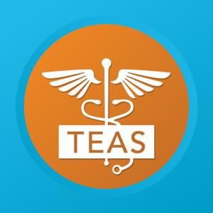 TEAS Mastery: Test Version 6 app