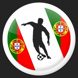 Scores for Primeira Liga . Portugal Football Live