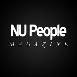NU People Magazine. UK