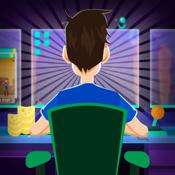Game Maker Tycoon: Developer Studio