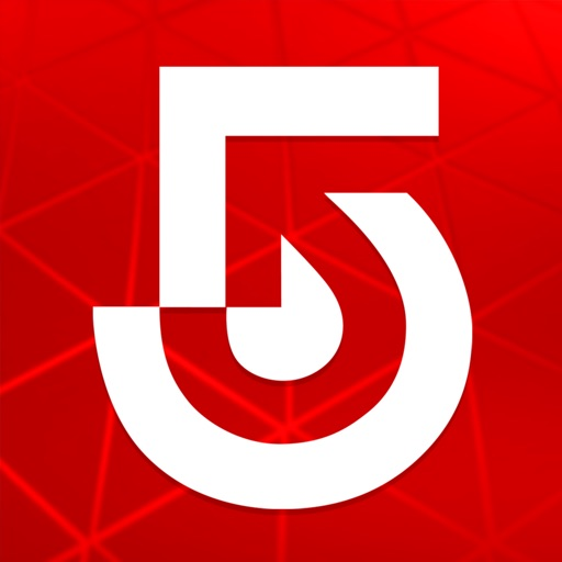 WCVB NewsCenter 5 - Boston News and weather