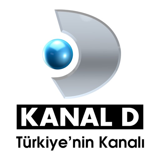 Kanal D for iPhone