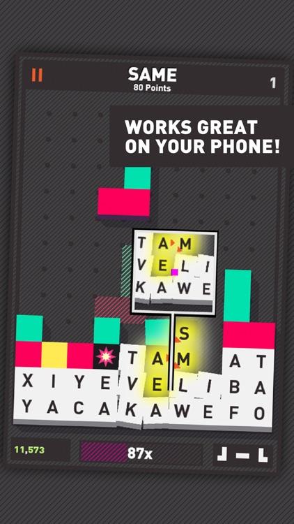 Puzzlejuice screenshot-3