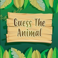Activities of Animals Quiz Guess Game for Pets and Wild Animals