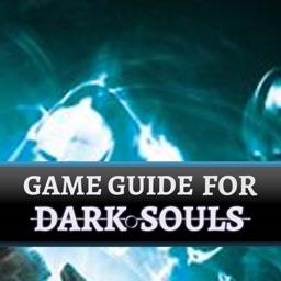 Game Guide for Dark Souls