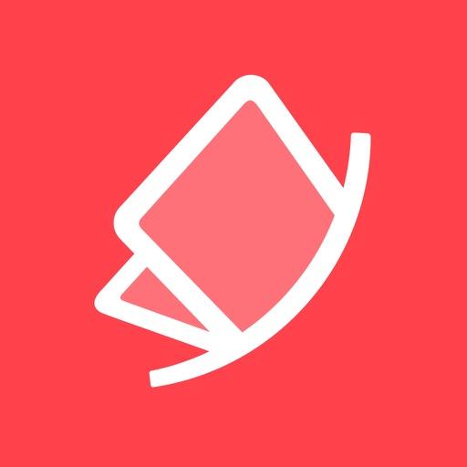 Scanner App by Photomyne: Scan, Crop & Restore app logo