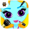 Monster Sisters Summer Party – Holiday Makeover