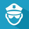 Poliskollen