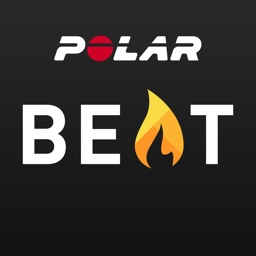 Polar Beat - Multi-Sport Fitness Tracker