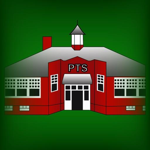 Pemberton Township Schools