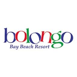 Bolongo Bay Beach Resort St. Thomas