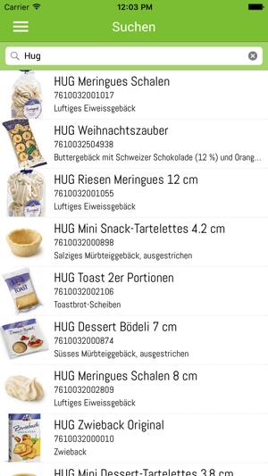 trustbox-swiss Screenshot