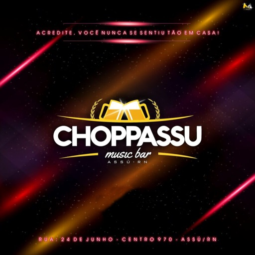 Chopassu