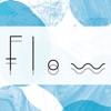 デトックス!オーガニック酵素商品等の通販 FlowFlow