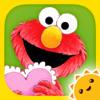 Elmo Loves You! - StoryToys Entertainment Limited