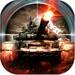 争霸欧罗巴- 全球混战最新军事战争玩法